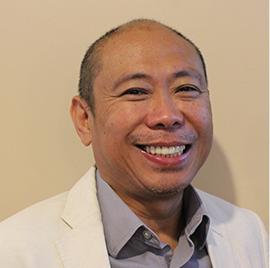 Dr. John S. Lim, DMD, FAGD